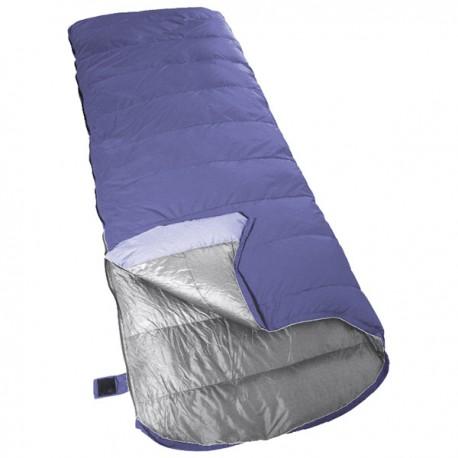 Спальный мешок-одеяло Bask Blanket, в аренду