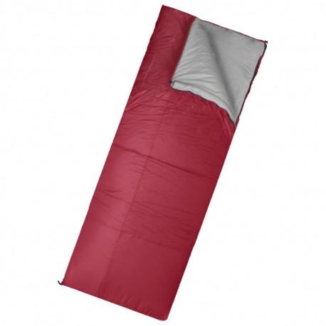 Спальный мешок-одеяло Снаряжение Осень XXL, в аренду