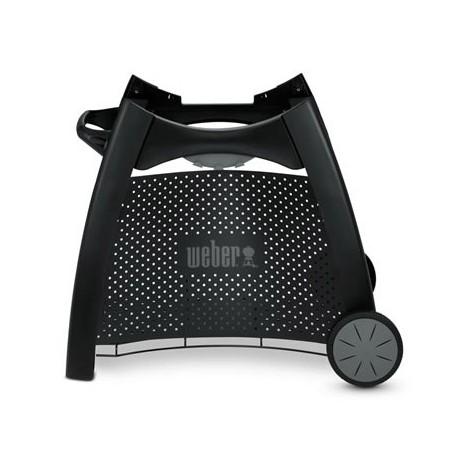 Стол-тележка для газового гриля Weber Q2200, в аренду