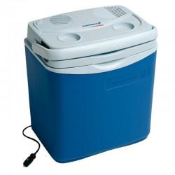 Автохолодильник Campingaz PowerBox 28TE 12V