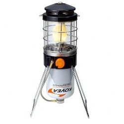 Газовая лампа Kovea KL-2901