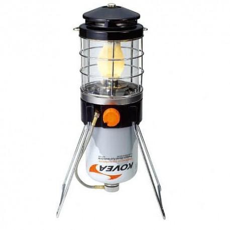 Газовая лампа Kovea KL-2901 в аренду