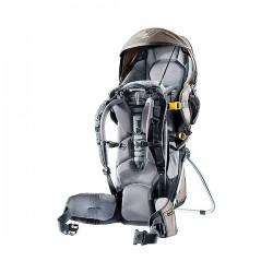 Рюкзак для переноски ребенка Deuter Kid Comfort III