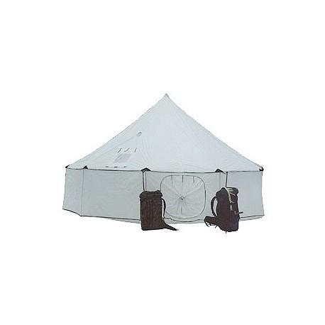 """Палатка-шатер """"Зима У"""" в аренду"""