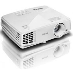 Проектор BenQ 3200 ANSI