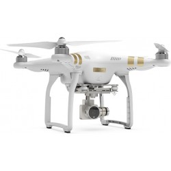 Квадрокоптер с HD-камерой