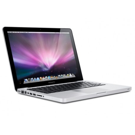 Ноутбук Apple Macbook Air в аренду и прокат