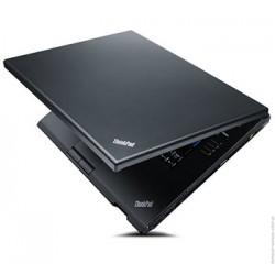 Ноутбук для бизнеса Lenovo SL510