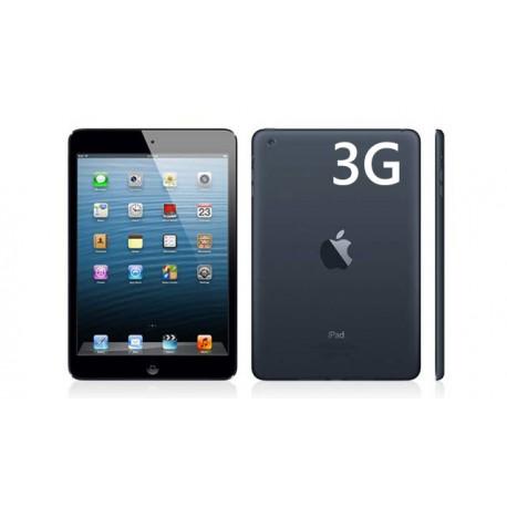 Ipad mini Wi-Fi+3G впрокат в СПб