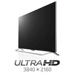 Телевизор высокой четкости ULTRA HD 4K