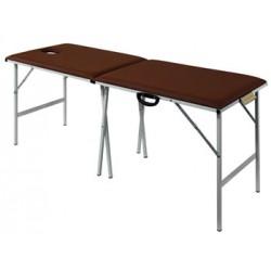 Раскладной массажный стол