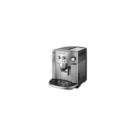 Кофе машина Delongi Esam 4000