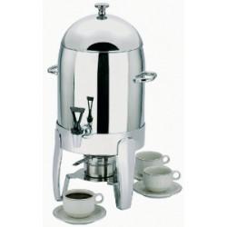 Кофе урна 12 л