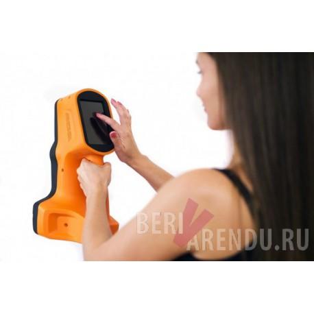 Ручной 3D-сканер Thor3D в аренду, прокат