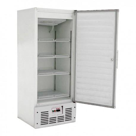 Шкаф холодильный R700M (глухая дверь), в аренду